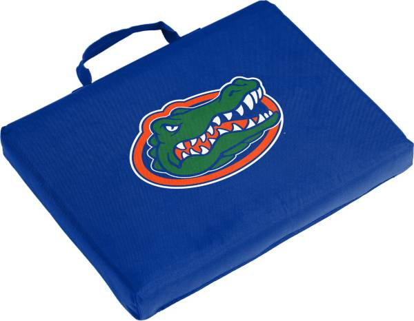 Florida Gators Bleacher Cushion product image