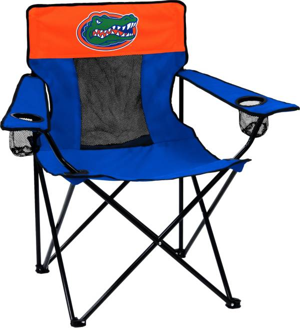 Florida Gators Elite Chair product image