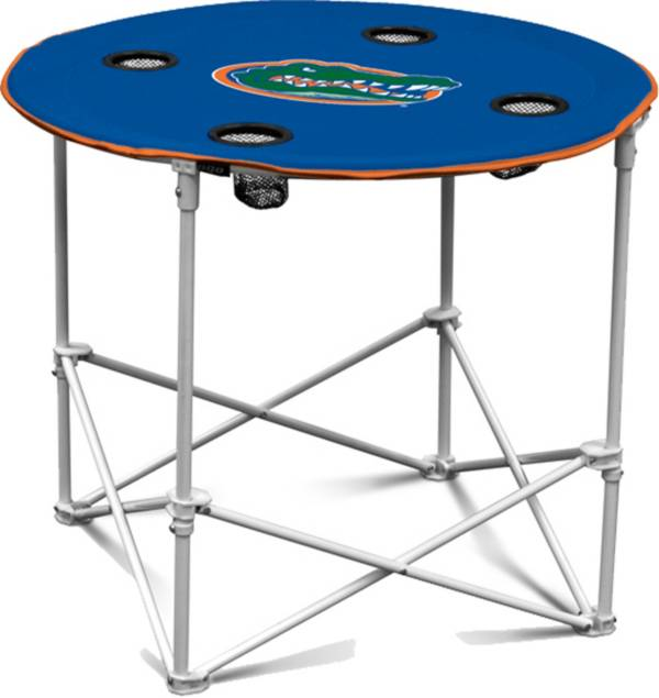 Florida Gators Round Table product image