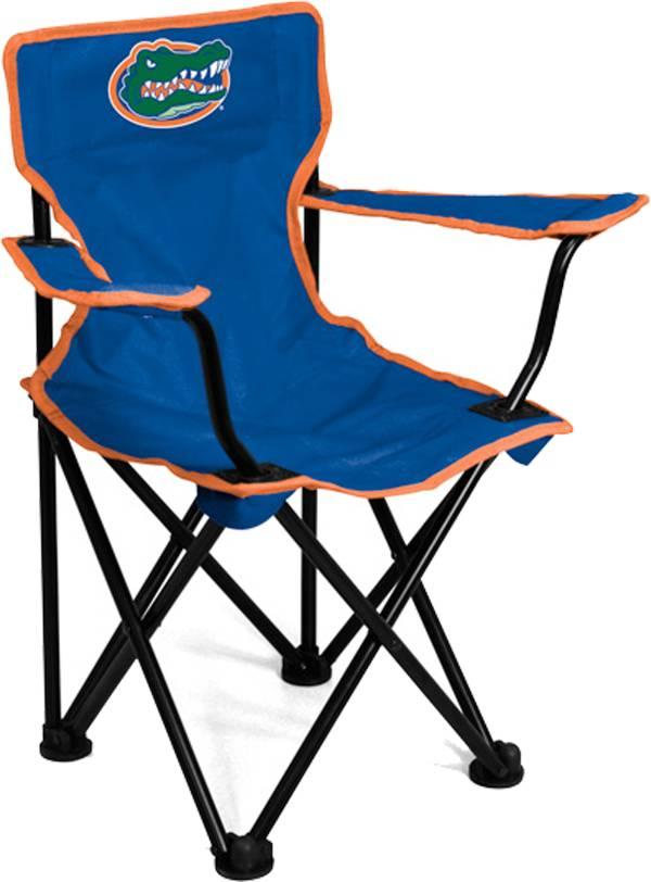 Florida Gators Toddler Chair product image