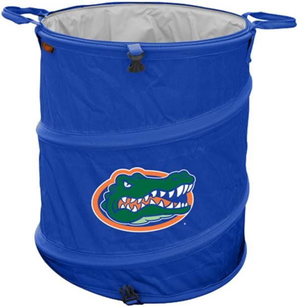 Florida Gators Trash Can Cooler product image