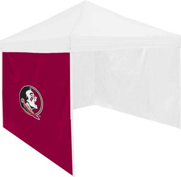 Florida State Seminoles Tent Side Panel product image