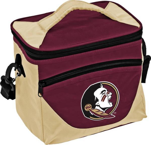 Florida State Seminoles Halftime Lunch Box Cooler product image