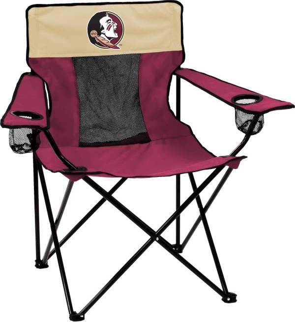 Florida State Seminoles Elite Chair product image