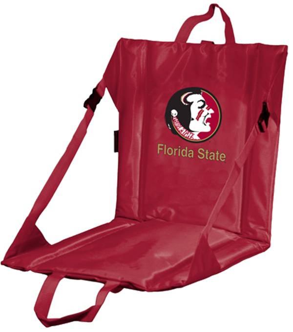 Florida State Seminoles Stadium Seat product image