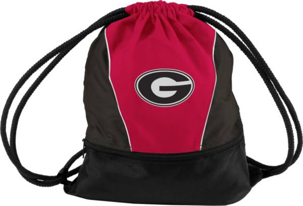 Georgia Bulldogs String Pack product image
