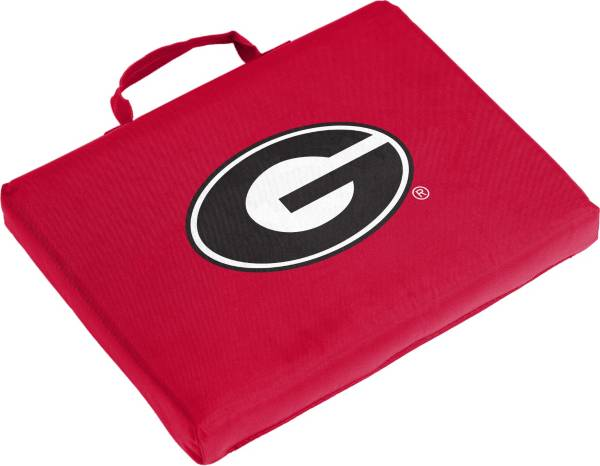 Georgia Bulldogs Bleacher Cushion product image