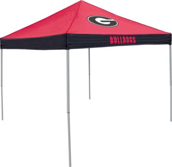 Georgia Bulldogs Economy Tent product image