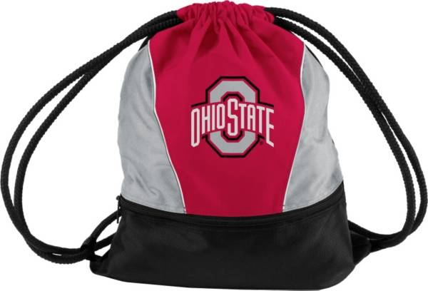 Ohio State Buckeyes String Pack product image
