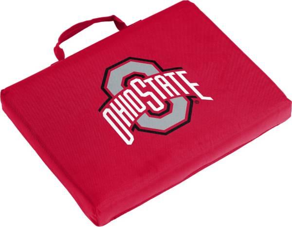 Ohio State Buckeyes Bleacher Cushion product image