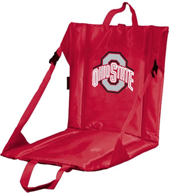 Ohio State Buckeyes Stadium Seat product image