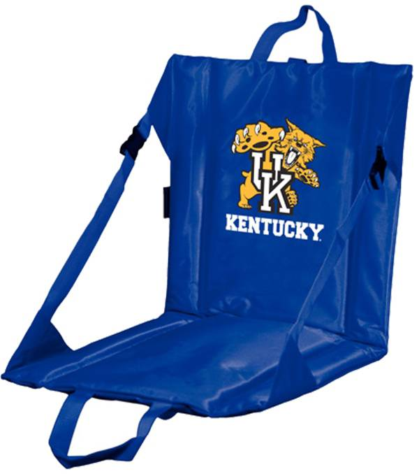 Kentucky Wildcats Stadium Seat product image