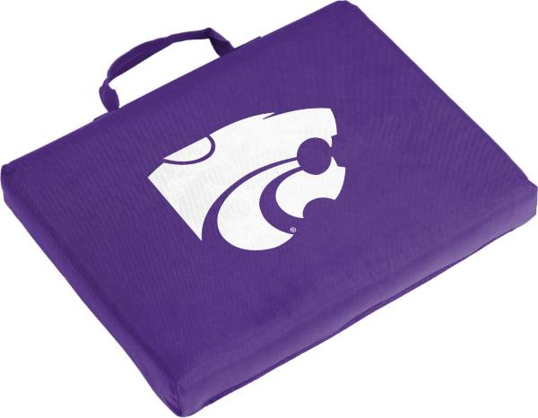 Kansas State Wildcats Bleacher Cushion product image