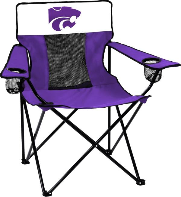 Kansas State Wildcats Elite Chair product image