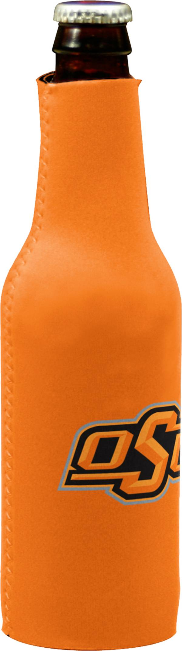 Oklahoma State Cowboys Bottle Koozie product image