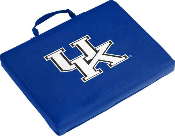 Kentucky Wildcats Bleacher Cushion product image