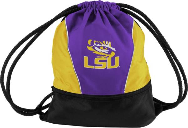 LSU Tigers String Pack product image