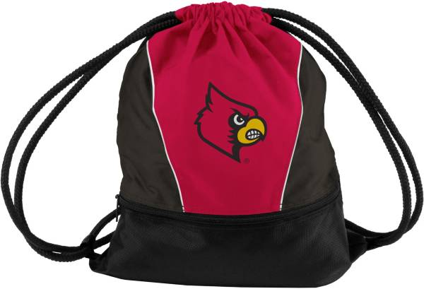 Louisville Cardinals Sprint Pack product image