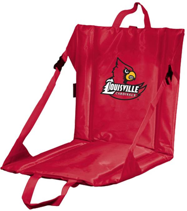 Louisville Cardinals Stadium Seat product image