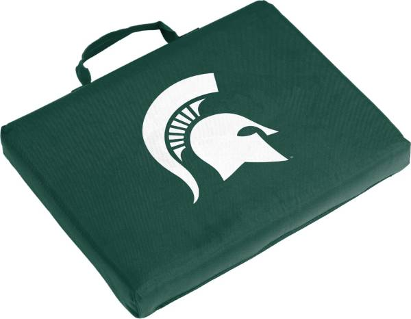 Michigan State Spartans Bleacher Cushion product image