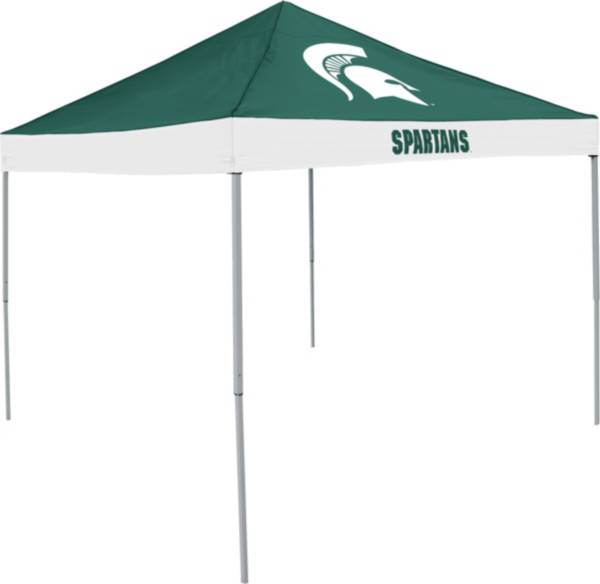Michigan State Spartans Economy Canopy product image
