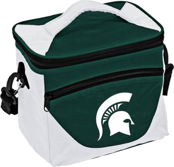 Michigan State Spartans Halftime Lunch Box Cooler product image
