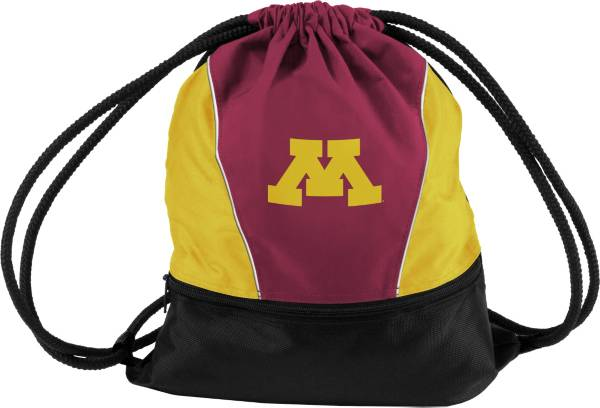 Minnesota Golden Gophers Sprint Pack String Bag product image