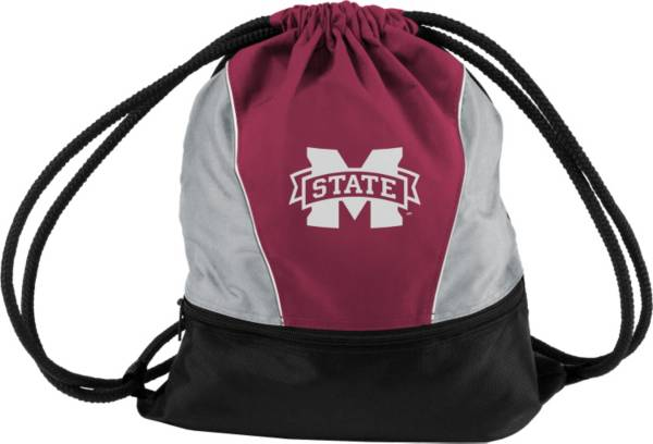 Mississippi State Bulldogs String Pack product image