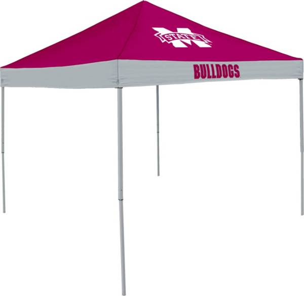 Mississippi State Bulldogs Economy Tent product image