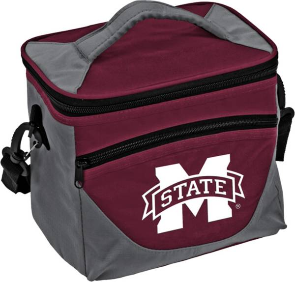 Mississippi State Bulldogs Halftime Lunch Box Cooler product image