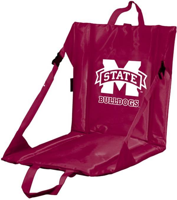 Mississippi State Bulldogs Stadium Seat product image