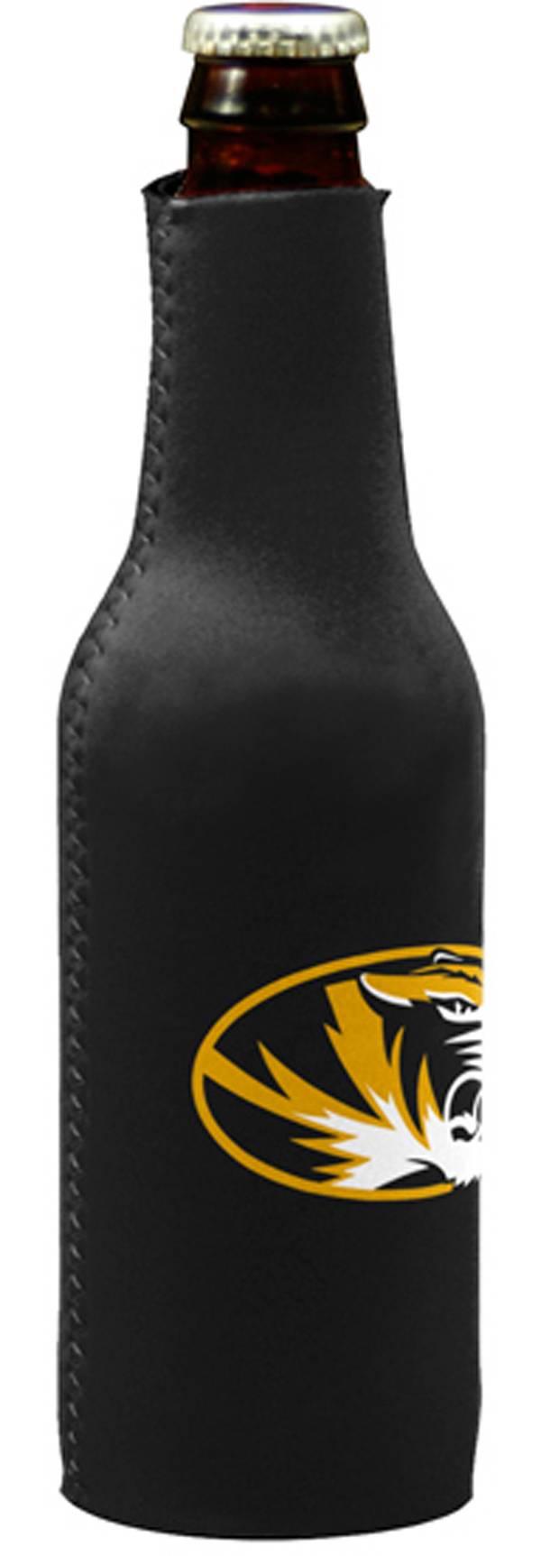 Missouri Tigers Bottle Koozie product image