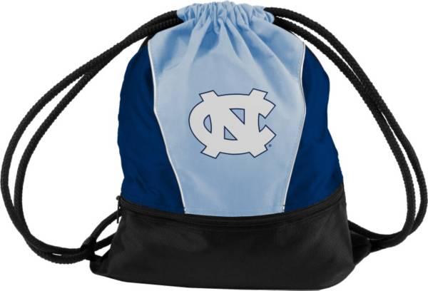 North Carolina Tar Heels String Pack product image