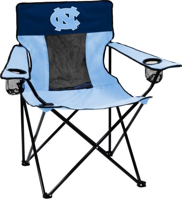 North Carolina Tar Heels Elite Chair product image