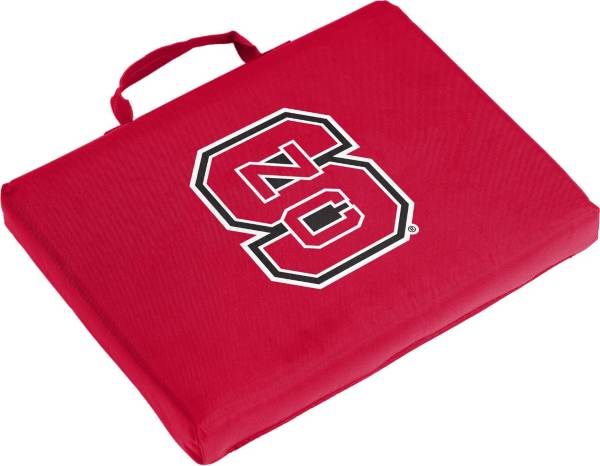 NC State Wolfpack Bleacher Cushion product image
