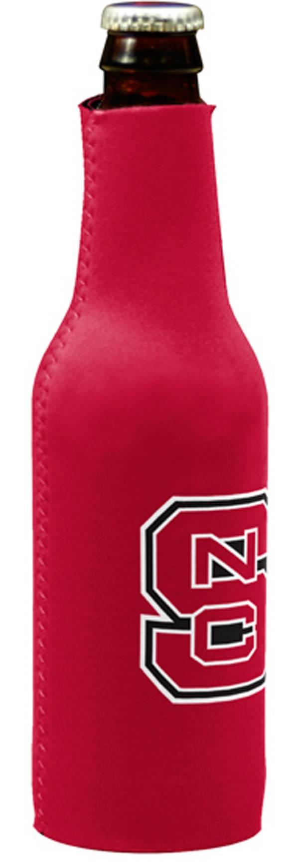 North Carolina State Wolfpack Bottle Koozie product image