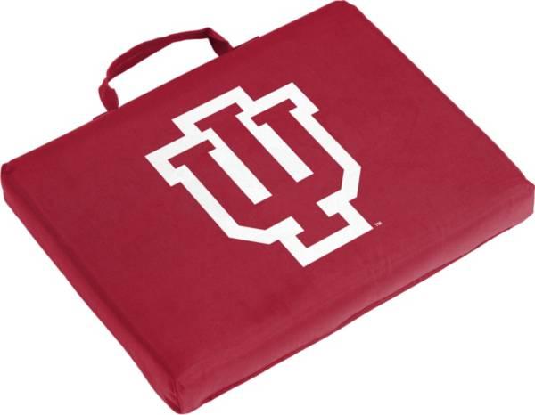 Indiana Hoosiers Bleacher Cushion product image