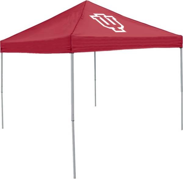 Indiana Hoosiers Economy Canopy product image