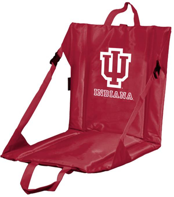 Indiana Hoosiers Stadium Seat product image