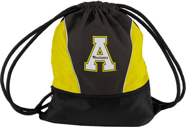 Appalachian State Mountaineers Sprint Pack product image