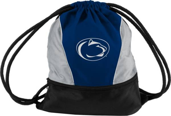 Penn State Nittany Lions String Pack product image