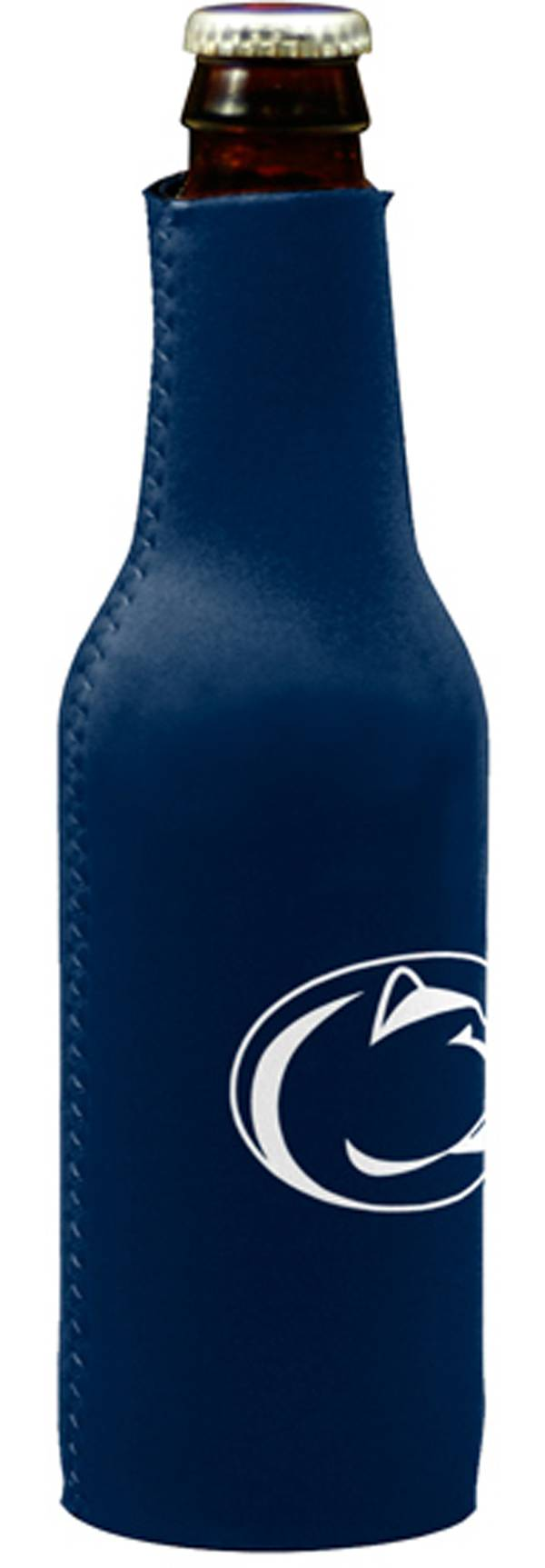 Penn State Nittany Lions Bottle Koozie product image