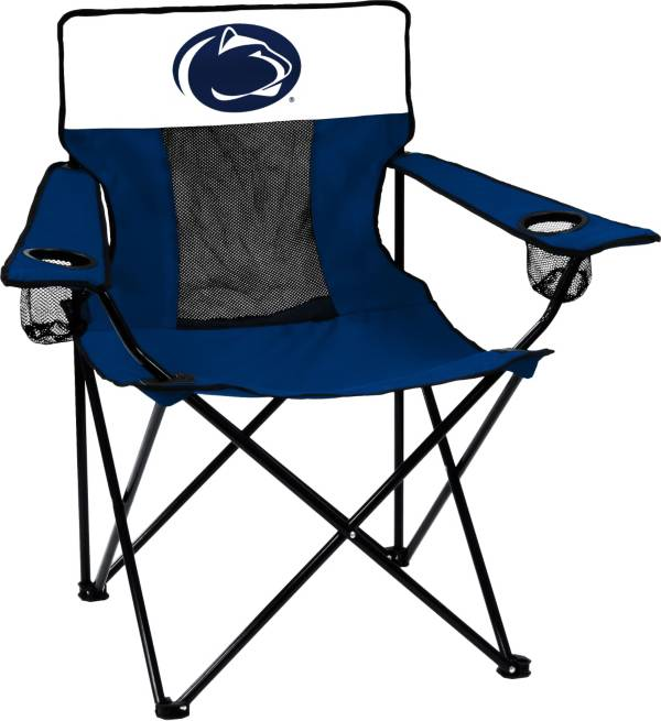 Penn State Nittany Lions Elite Chair product image