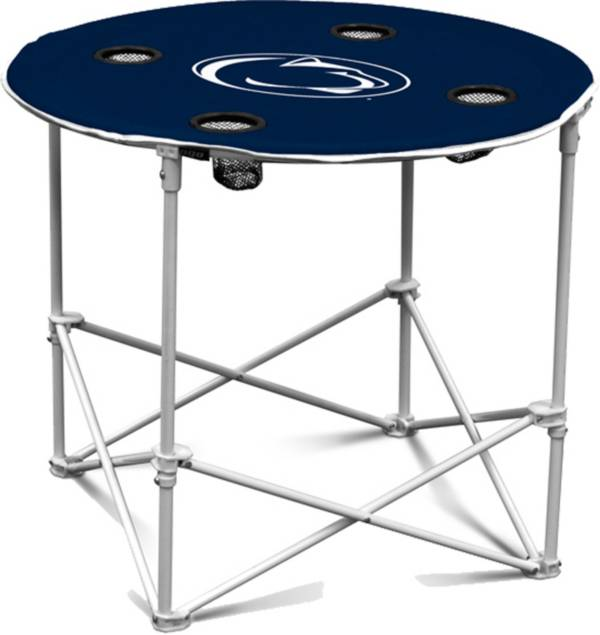 Penn State Nittany Lions Round Table product image