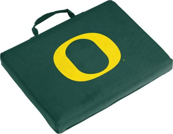 Oregon Ducks Bleacher Cushion product image