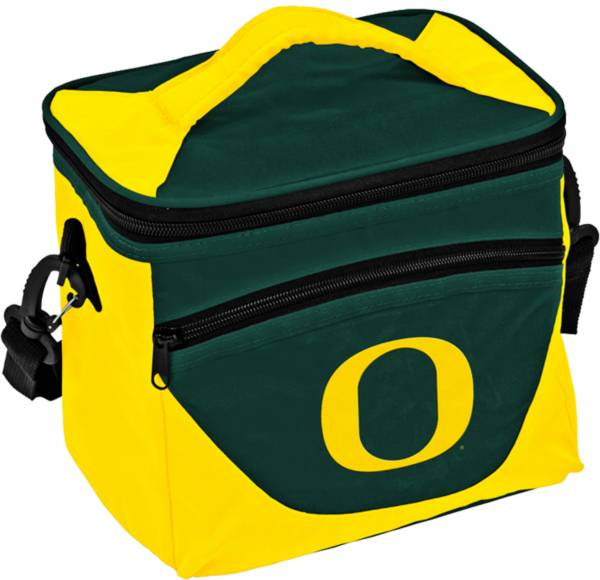 Oregon Ducks Halftime Lunch Box Cooler product image