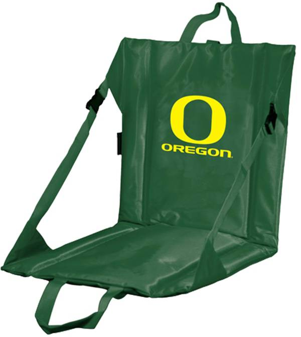 Oregon Ducks Stadium Seat product image