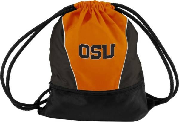 Oregon State Beavers String Pack product image