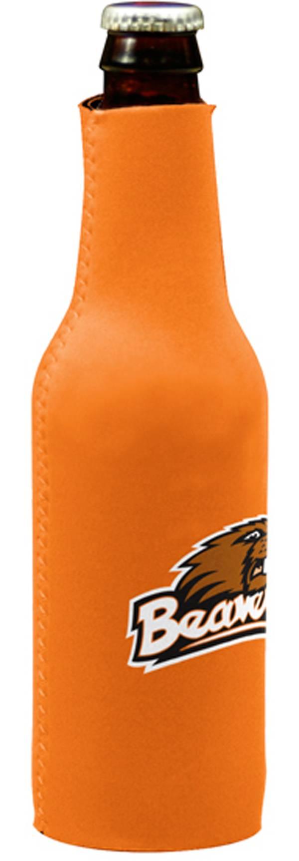 Oregon State Beavers Bottle Koozie product image