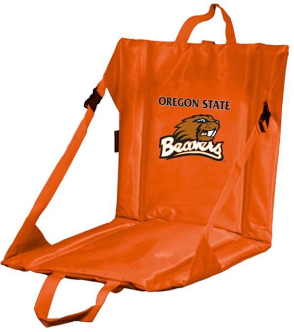 Oregon State Beavers Stadium Seat product image